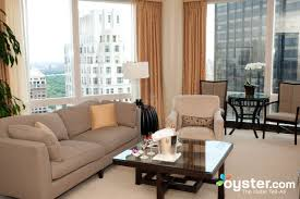 central park thanksgiving hotels with views of the macy u0027s thanksgiving day parade in new