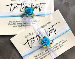 bridesmaid gifts cheap cheap bridesmaids gifts etsy