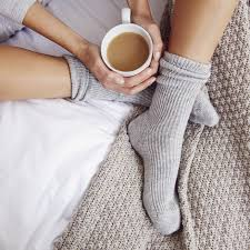 cashmere bed socks from the white company wishlist pinterest