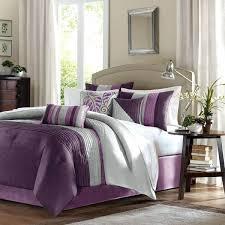 home decorating company madison park bedding shop park bed set purple the home decorating