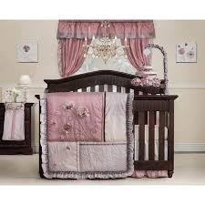 Babies R Us Bedding For Cribs Line Fleur 9 Crib Bedding Set Babies R Us With Baby