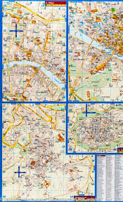 Tuscany Italy Map Map Of Tuscany Borch Map U2013 Mapscompany
