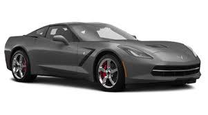nissan gtr vs corvette z06 2015 nissan gt r vs chevrolet corvette z06 alabama