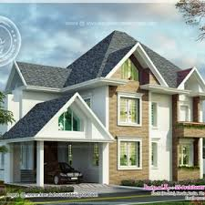 european style home european house plans category class style floor plan