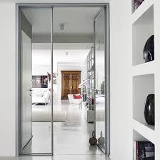 wohnzimmer glastür wohnzimmer glastüren am besten büro stühle home dekoration tipps