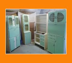Vintage Kitchen Furniture Celebrating 1920 60s Vintage Kitchen Cabinets Vintage Shop