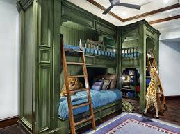 Kids Bunk Beds For Boys Kids Beds Amazing Beds For Boys Awesome Bunk Beds For Adults