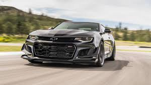 what is a camaro zl1 2018 camaro zl1 we drive chevy s nurburgring conquering 1le