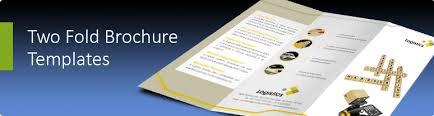 professional brochure design templates professional brochure template design business brochure templates