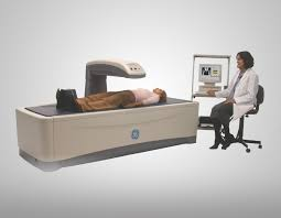 Scan Designs Furniture Fibro Scan Test In Ludhiana Punjab India Mayyo Imaging