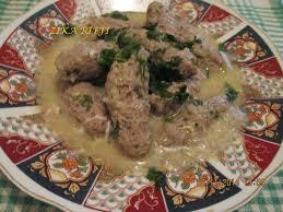 bonoise cuisine dolma plat du terroir bônois cuisine de zika