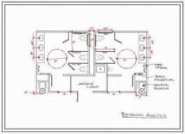 ada bathroom design ada commercial bathroom design plans tsc