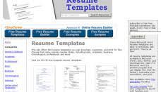 cover letter for resumes jobsxs com