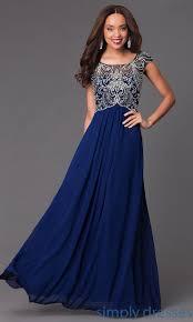 82 best girls dresses images on pinterest girls dresses cheap
