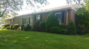 404 center drive upper sandusky oh 43351 off market mystatemls