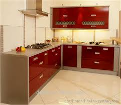 Modern Kitchen For Cheap Cabinet Kitchens Cabinets For Sale Modern Kitchen Cabinets For
