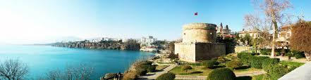 Wohnung Zu Kaufen Wohnung Antalya Wohnung Kaufen Antalya Wohnungen In Antalya