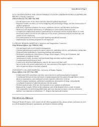 laboratory technician resume sample phlebotomy resume examples human services resume objective account 11 phlebotomist resume credit letter sample phlebotomist resume phlebotomy technician resume sle 11 phlebotomist resume