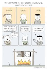 Scribblenauts Memes - scribblenauts