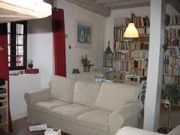 chambre d hote arrens marsous maison sempé une chambre d hotes dans les hautes pyrénées dans le