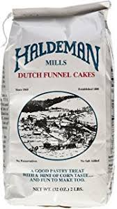 amazon com pennsylvania dutch funnel cake mix grocery
