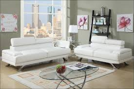 Sectional Leather Sofa Sale Furniture Fabulous White Leather Sofa And Chair White Leather