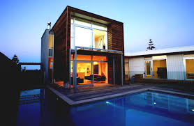 modern architectural design famous modern architecture house new in most with green landcaping