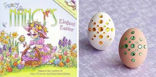 fancy easter eggs 20 alternative easter egg ideas harpercollins children s books