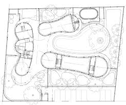 gallery of kensington international kindergarten plan architect