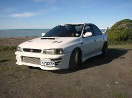 1998 subaru impreza wrx sti v4 drivesouth new u0026 used cars