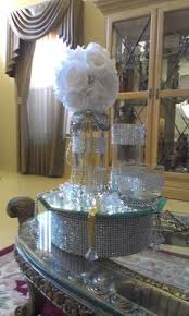centerpieces on a budget weddings do it yourself style and