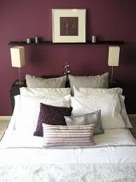 choisir couleur chambre couleur mur chambre adulte choisir couleur peinture chambre stunning