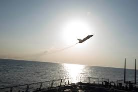 this is why the navy didn u0027t shoot down russian jets