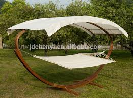 hammock with stand and canopy u2013 hammock
