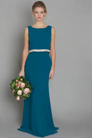 teal bridesmaid dresses teal style dc1180 bridesmaid evening debs dresses from dresscode