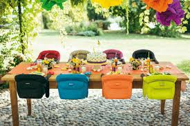 Baby Chairs Online Shopping India Inglesina Fast Table Chair Inglesina Usa