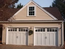 Modular Home Addition Plans Inspirational House Plans Modular Home