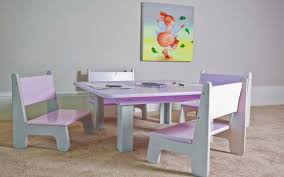 Ikea Kids Chairs by Ikea Childrens Table With Chairs Toddler Table And Chair Kids