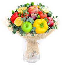 fruit bouque fruit bouquet for any occasion handmade unique design