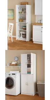 kitchen storage cabinets cabinets and cupboards 20487 kitchen pantry cabinet