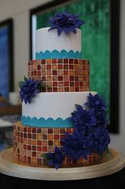 89 best pwg wedding cakes images on pinterest bridal show