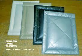 blockage blankets curtains