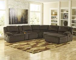 Thomasville Reclining Sofa by Furniture Gorgeous Thomasville Sectional Sofas For Home Furniture