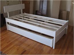 twin mattress fabulous twin mattress couch wonderful bedroom