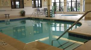 Comfort Suites Southaven Ms Hilton Garden Inn Hotel In Southaven Ms