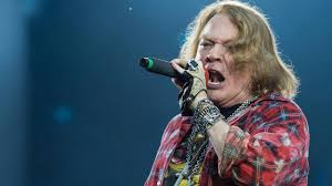 Axl Rose Meme Cake - axl rose asked google to take down a fat photo why it won t