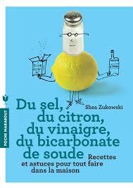 utilité bicarbonate de soude en cuisine amazon fr du sel du citron du vinaigre du bicarbonate de soude