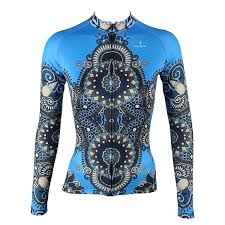 bicycle jackets for ladies amazon best sellers best women u0027s cycling jerseys