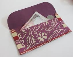 wedding gift or check wedding gift check envelope imbusy for