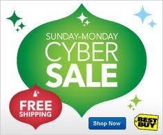 black friday laptop deals online if you want to be a winner change your laptop philosophy now